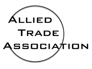 Allied Trade Association