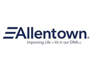 Allentown, LLC.