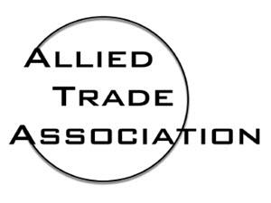 Allied Trade Association300x225
