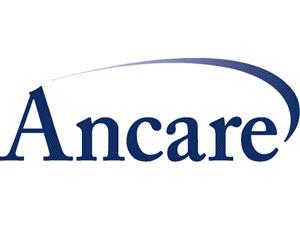 Ancare Corp.