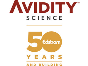Avidity Science