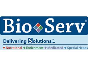 Bio Serv