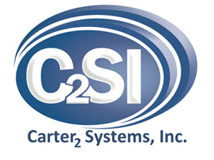 Carter2 Systems, Inc.