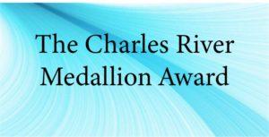 Charles River Award