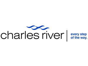 Charles_river_logo300x225