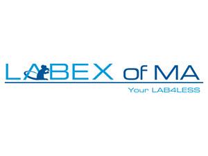 Labex of MA