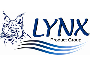 Lynx Product Group