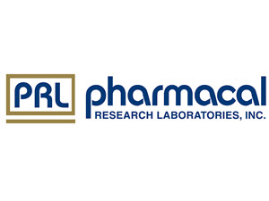 Pharmacal Research