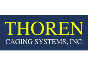 Thoren Caging Systems, Inc.