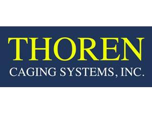 Thoren Caging Systems, Inc.