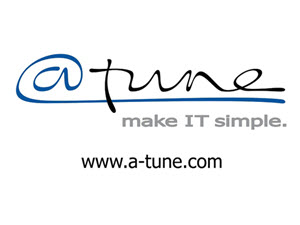a-tune Software, Inc.