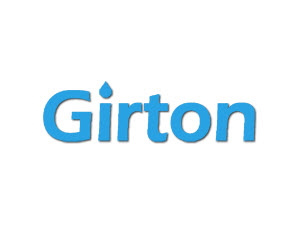 Girton Manufacturing Co., Inc.