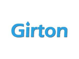 Girton Manufacturing Co., Inc.