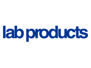 Lab Products, Inc.