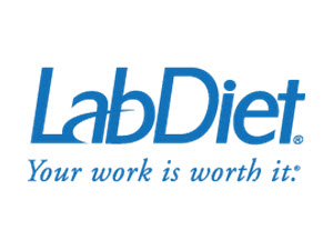 labdiet_logo300x225