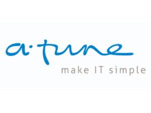 a-tune Software, Inc.