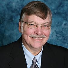 Howard Mosher