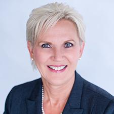 Kathi Schlieff
