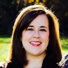 Emily Slocum