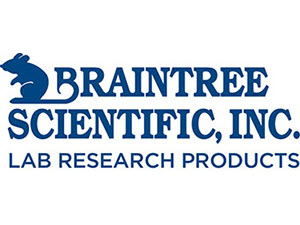 Braintree Science logo